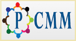 مدل بلوغ قابلیت کارکنان PCMM